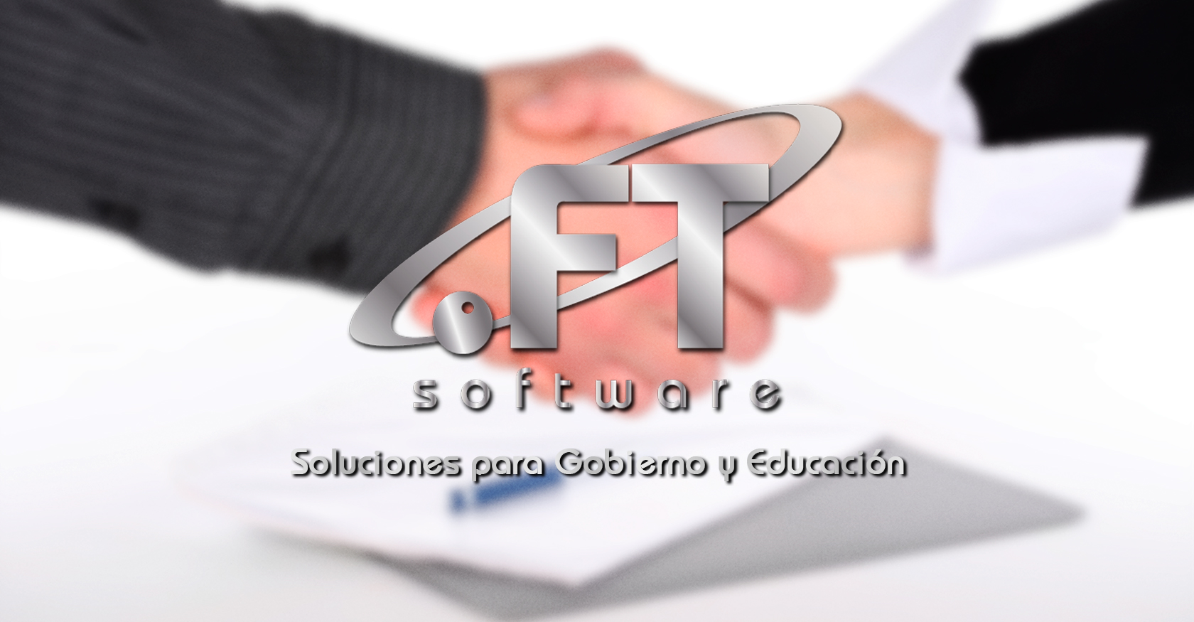 FT Software